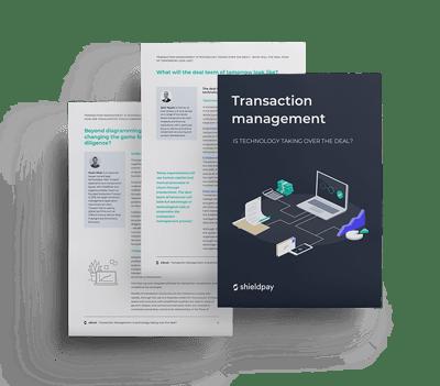 transaction-management-group